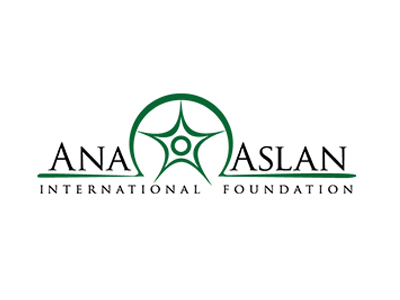 ana-aslan-international-foundation