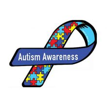 autism-awareness-400