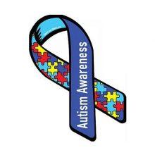 autism-awareness-400