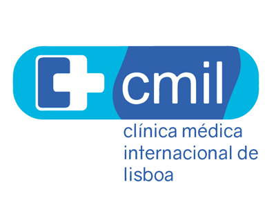 clinica-medica-international-de-lisboa