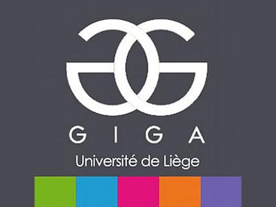giga-universite-liege-400