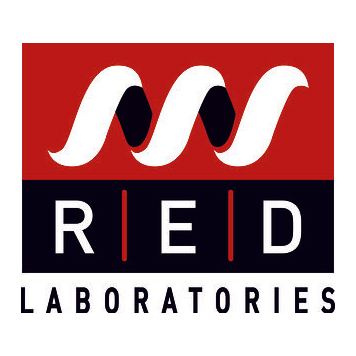 redlabs.be