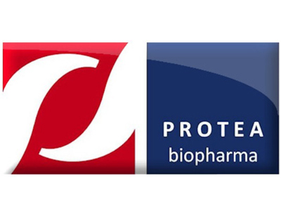 protea-biopharma