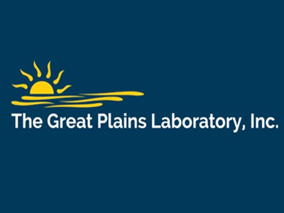 the-great-plains-laboratory