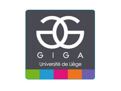 universite-de-liege